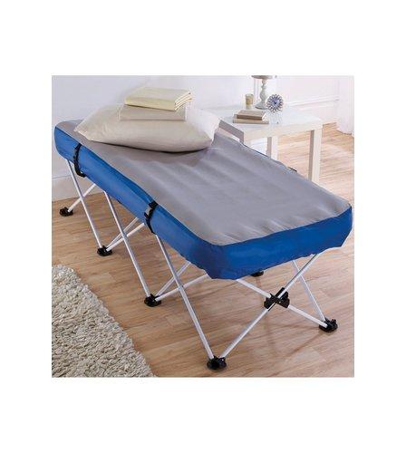 Fold Away Bed Studio