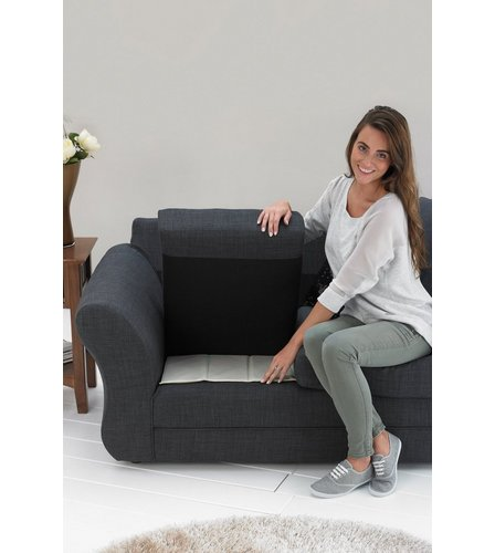 Image For Seat And Sofa Cushion Saver From Studio