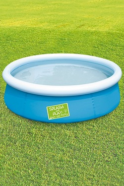 Bestway 5ft Pool