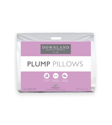Image for Downland Plump Offer from studio be2eed9b87