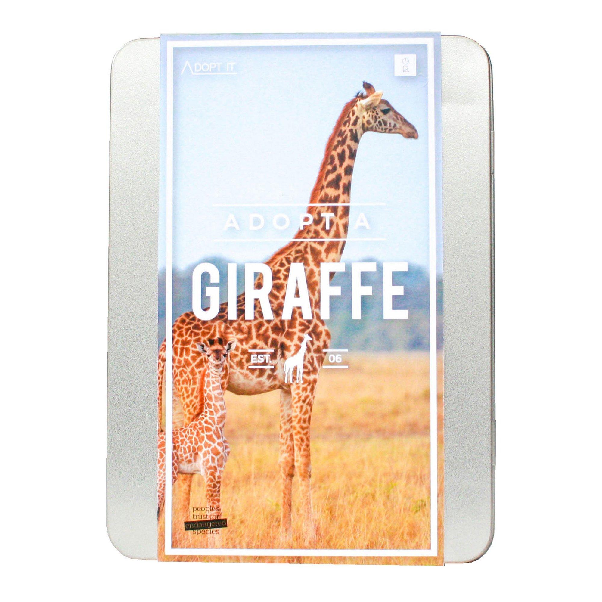 Image of Adopt It - Adopt a Giraffe