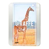 Compare prices for Adopt It - Adopt a Giraffe