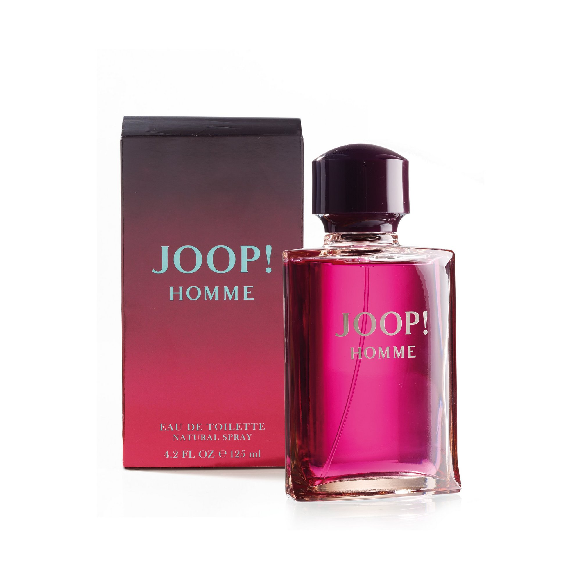 Image of Joop! Homme EDT Spray