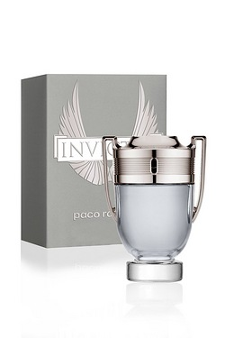 Paco Rabanne Invictus EDT For Him