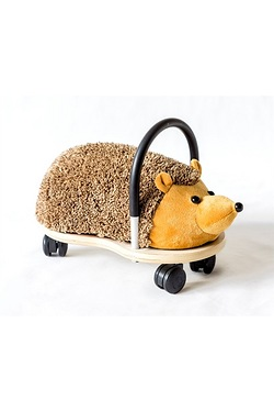 Wheelybug Alternative Covers (Small) - Hedgehog