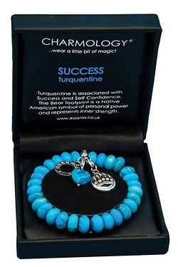 Charmology Success Turquentine Bracelet