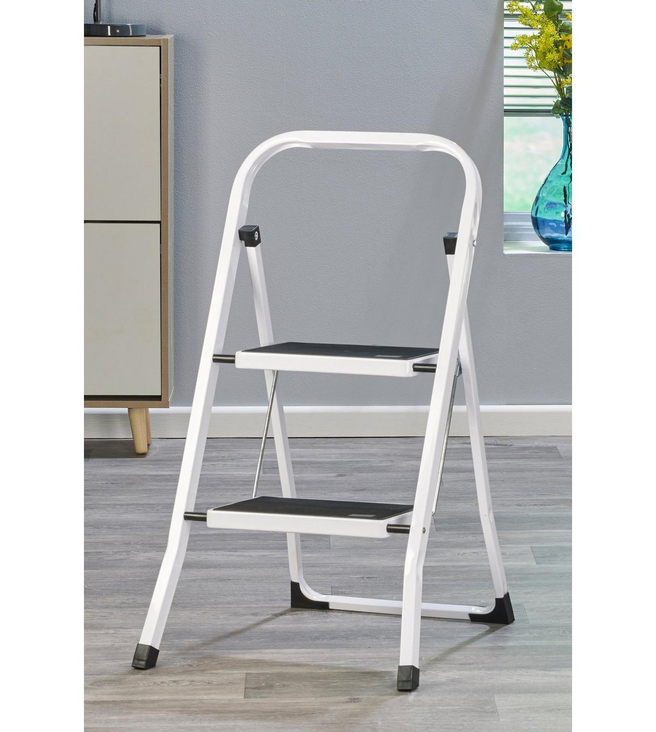 Image For Step Ladder From Studio