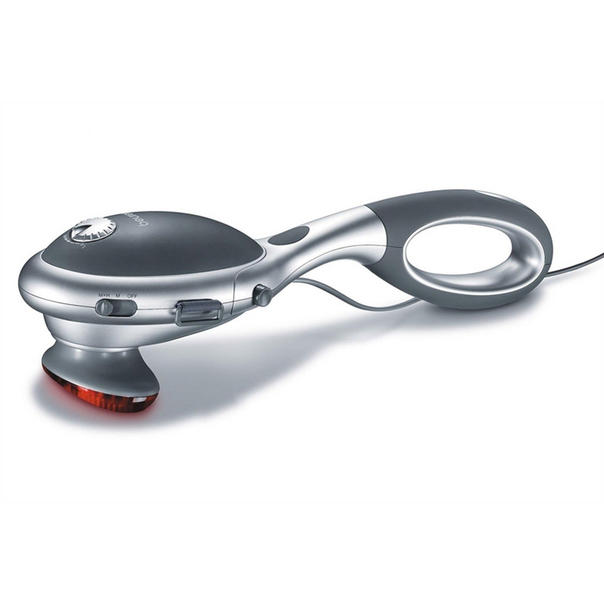 Image of Beurer Massager 22 Watt Infrared Massage Unit