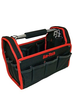 13 Tool Caddy Bag