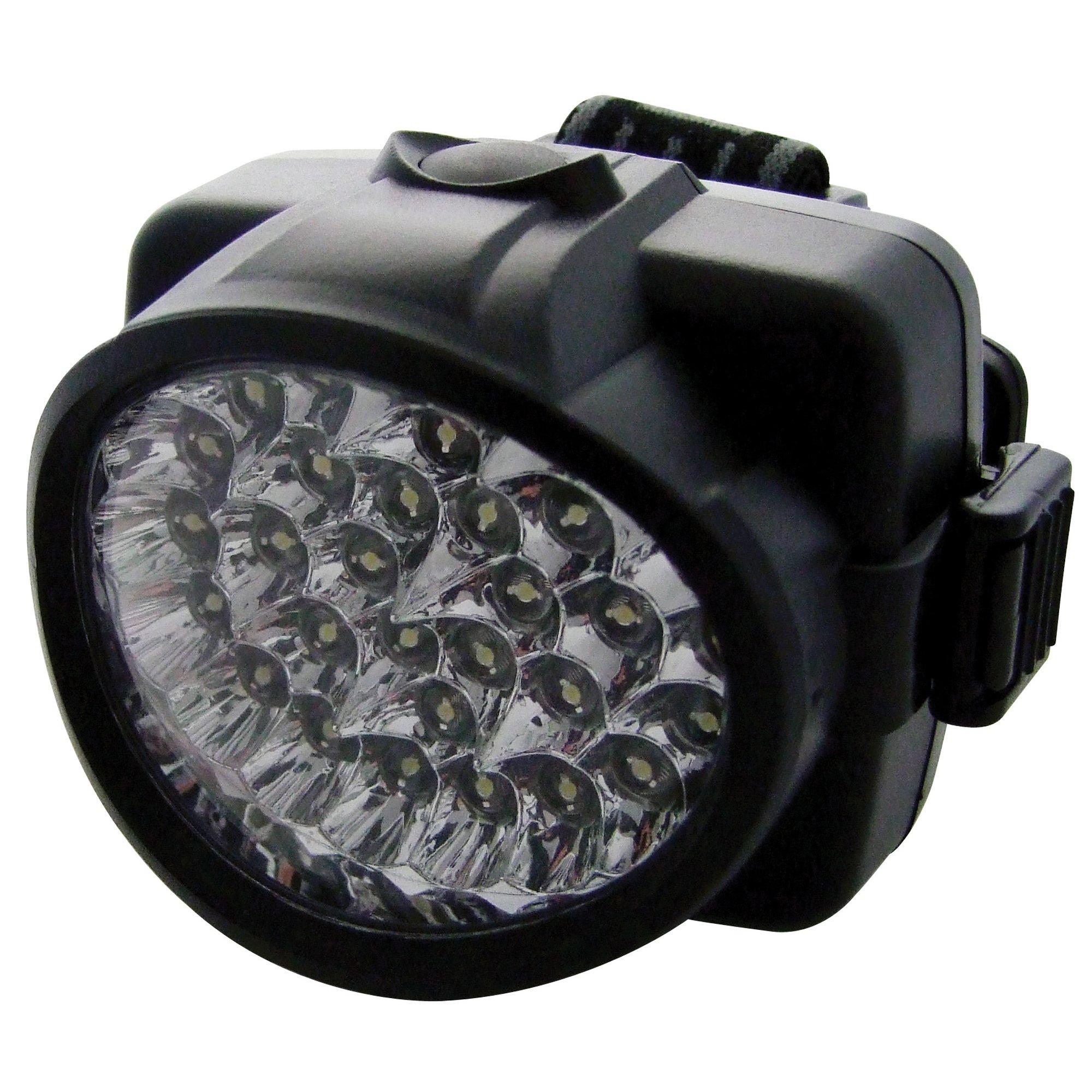Image of 32 LED Headlight