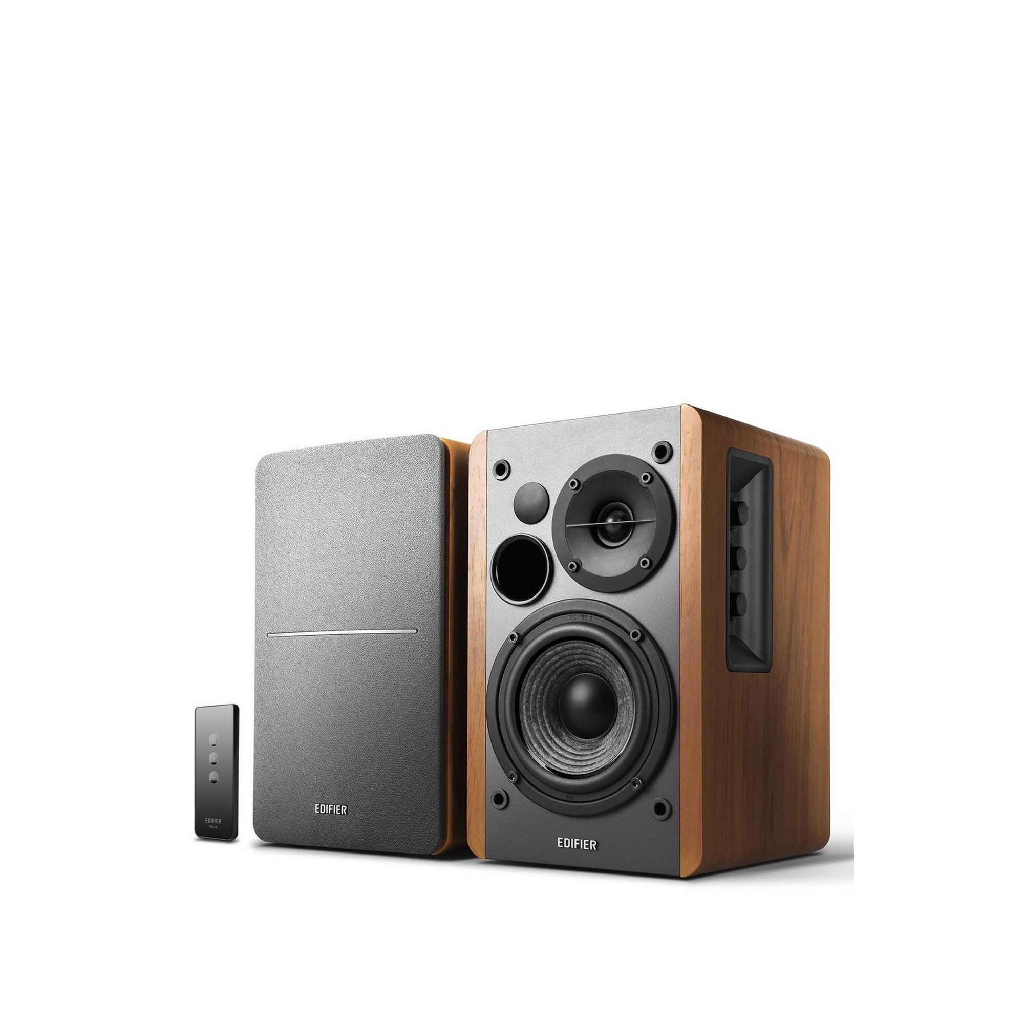 Image of Edifier R1280T 2.0 Wired Active Speakers