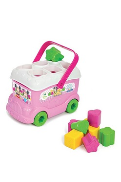 Question how best toys for 18 months 6588 are absolutely