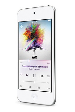 iPod Touch (6th Generation) - 32GB