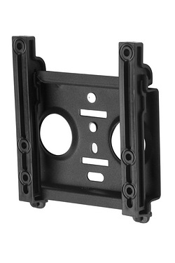 AVF Flat To Wall TV Mount - Up To 25""