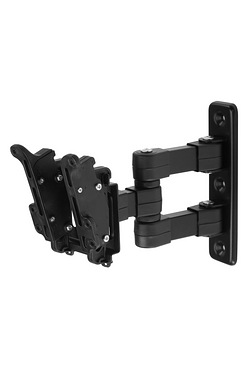 AVF Multi Position TV Mount - Up To 25""