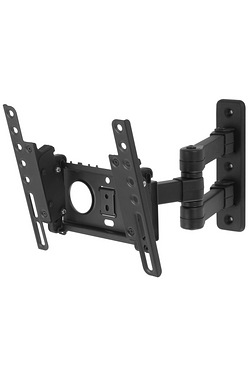 AVF Multi Position TV Mount - Up To 39""