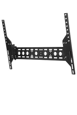 "AVF Tilt TV Mount - 37"" To 80"""