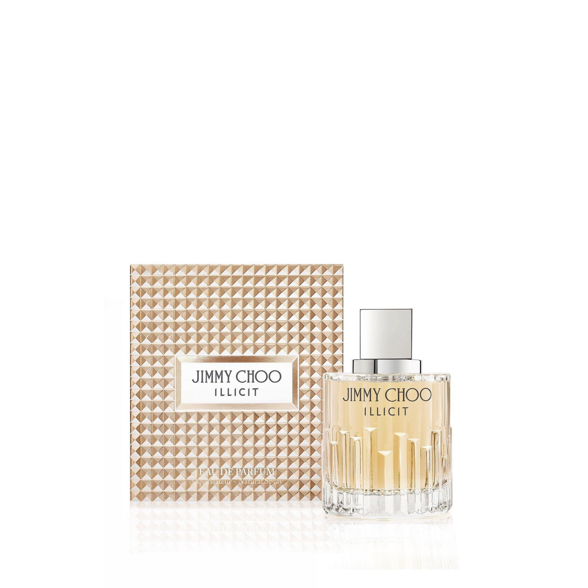 Image of Jimmy Choo Illicit EDP