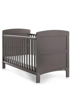 1fa5c27818ee Nursery Furniture