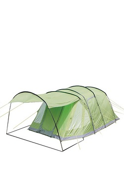 Yellowstone Orbit 400 Tent
