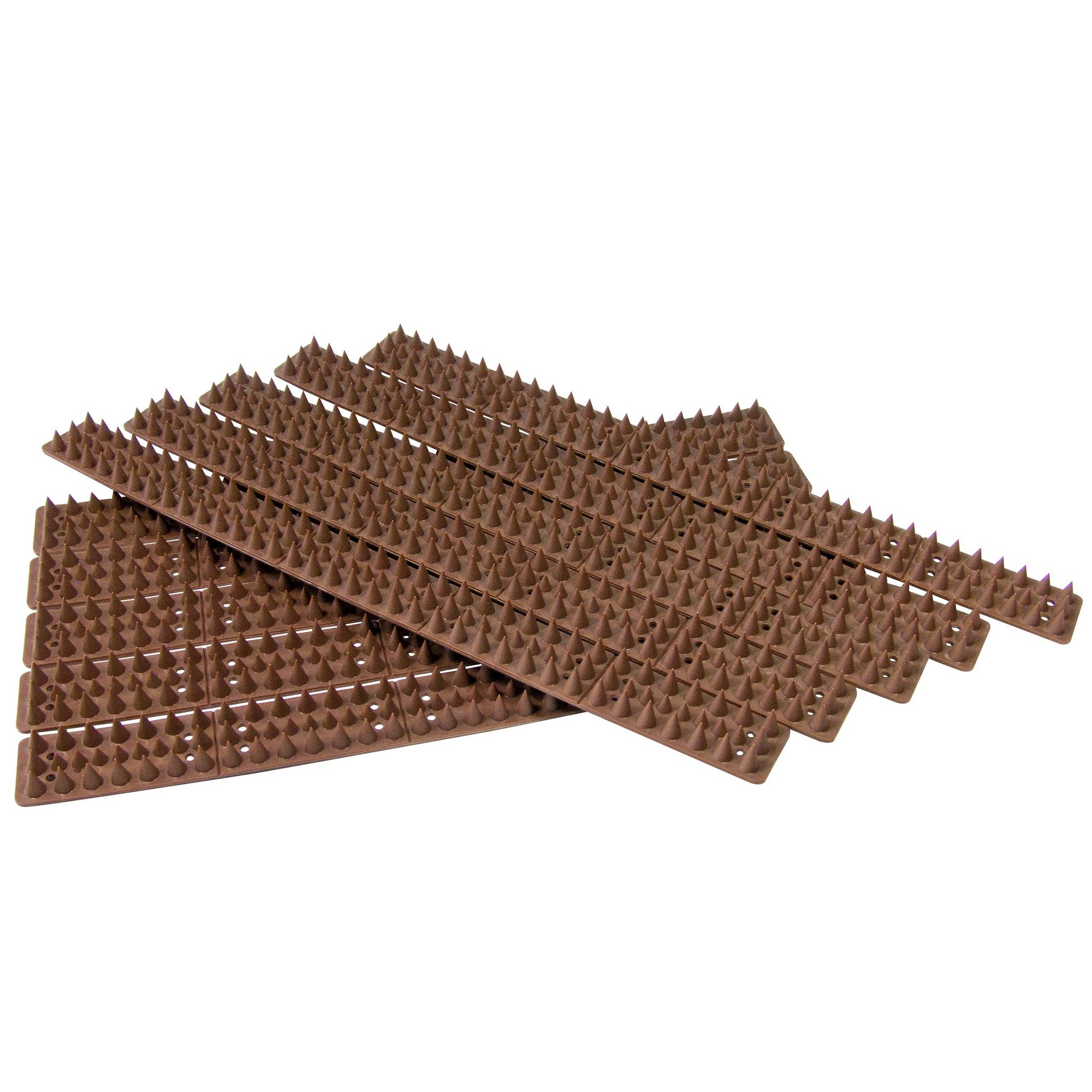 Image of 10 Piece Security Spikes