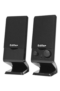 Edifier USB 2.0 M1250 Speakers