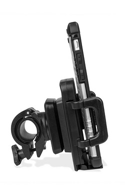 Olixar Universal Bike Phone Mount