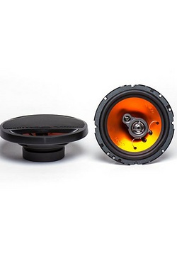Juice 16.5cm 180 Watt Speakers