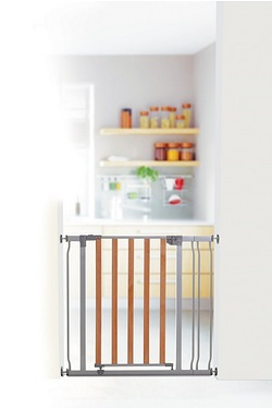 Dreambaby 9cm Wide Gate Extension