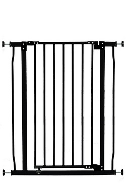Dreambaby Xtra-Tall Security Gate