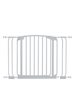 Dreambaby Gate and Extension Kit