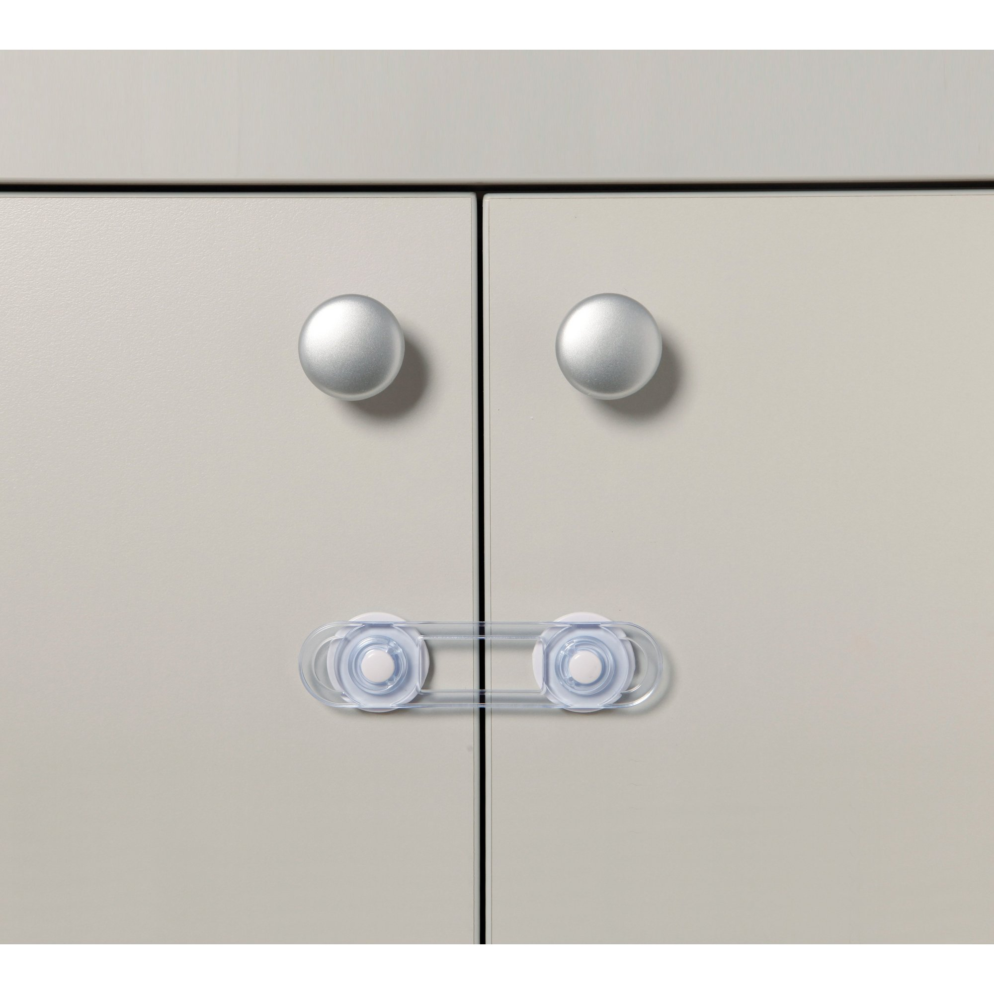 Image of 4 Pack Mini Latches