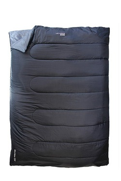 Yellowstone Essentials Double Sleeping Bag