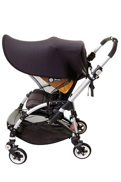 Dreambaby Large Extenda-Shade