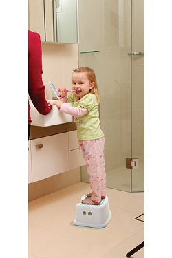 Dreambaby Aqua Step Stool