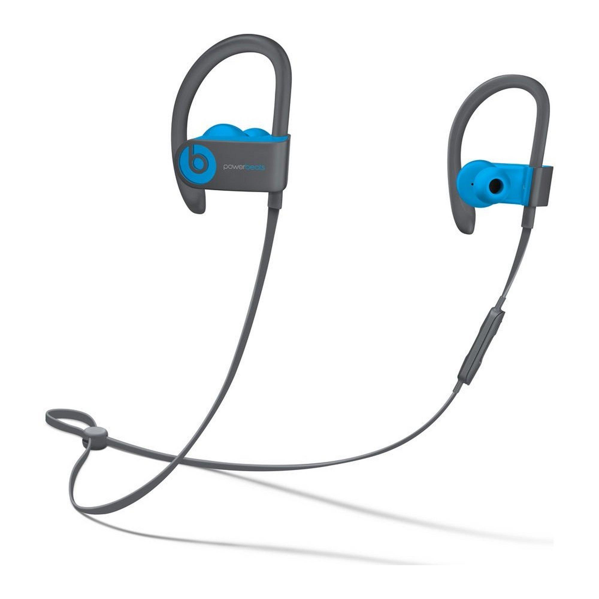 Image of Powerbeats3 Wireless Earphones
