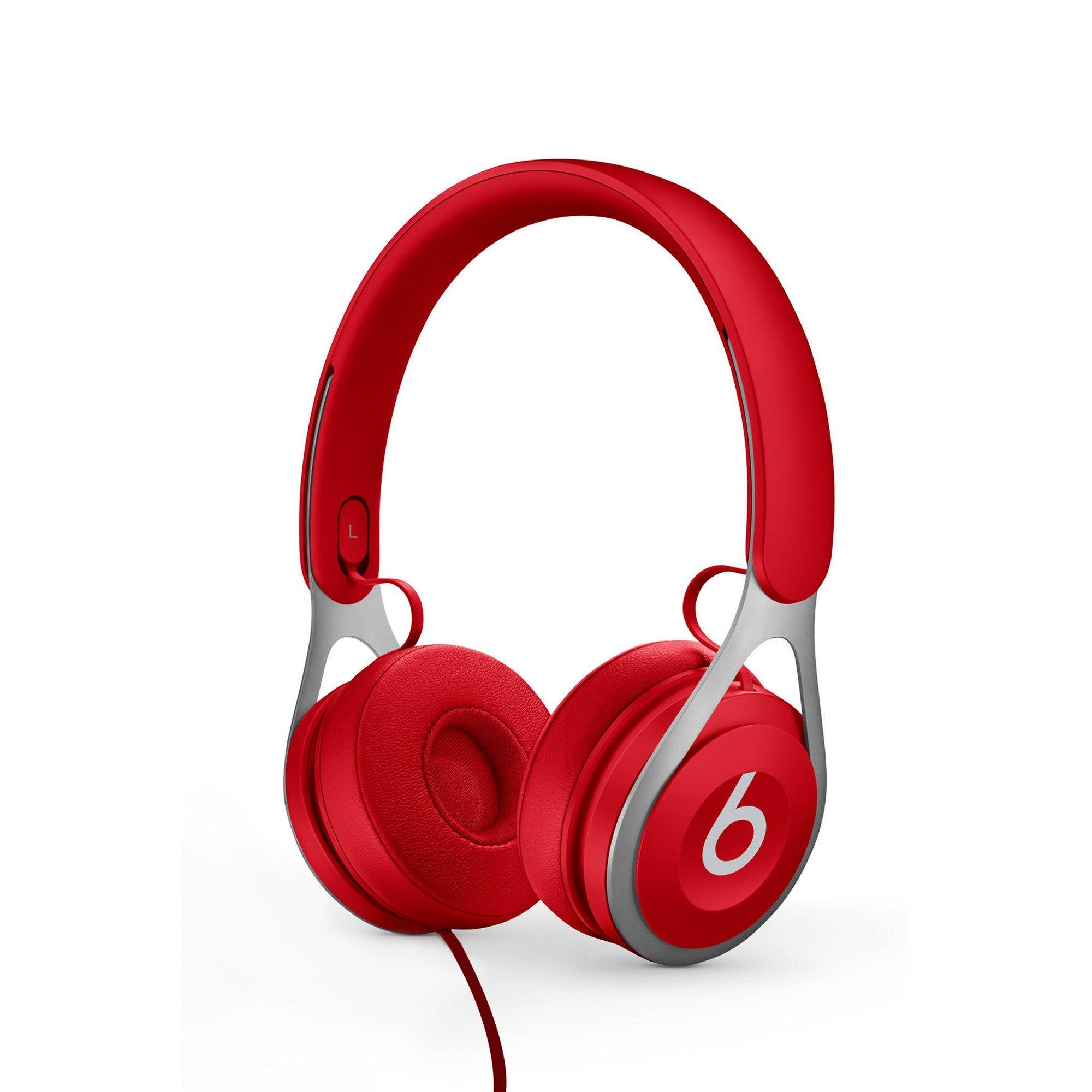 Image of Beats EP On-Ear Headphones