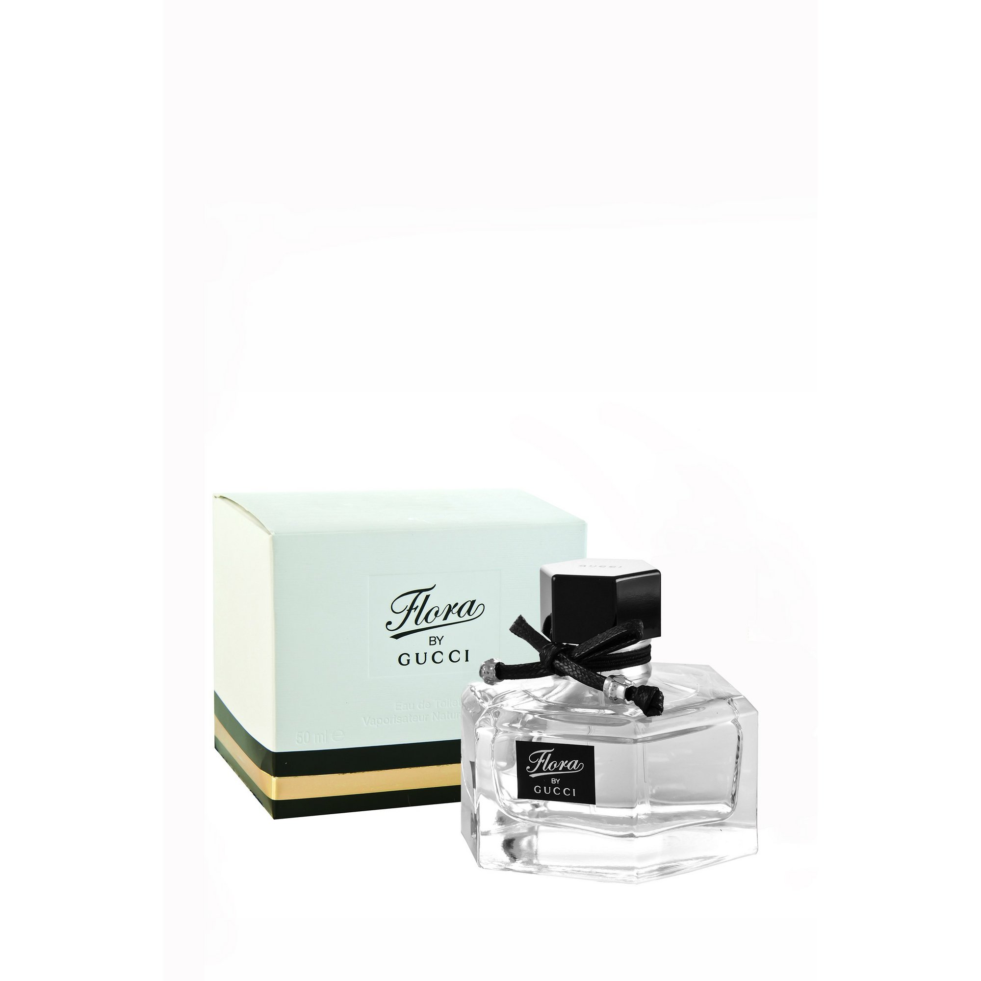 Image of Gucci Flora 50ml EDT