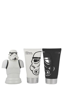 Stormtrooper Gift Set