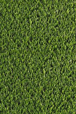 3c1216cda78 Silverdale Artificial Grass - 40mm Pile Hgt - 4m Width