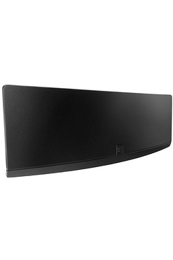 One For All SV9430 Amplified Full HD Curved Antenna 45dB
