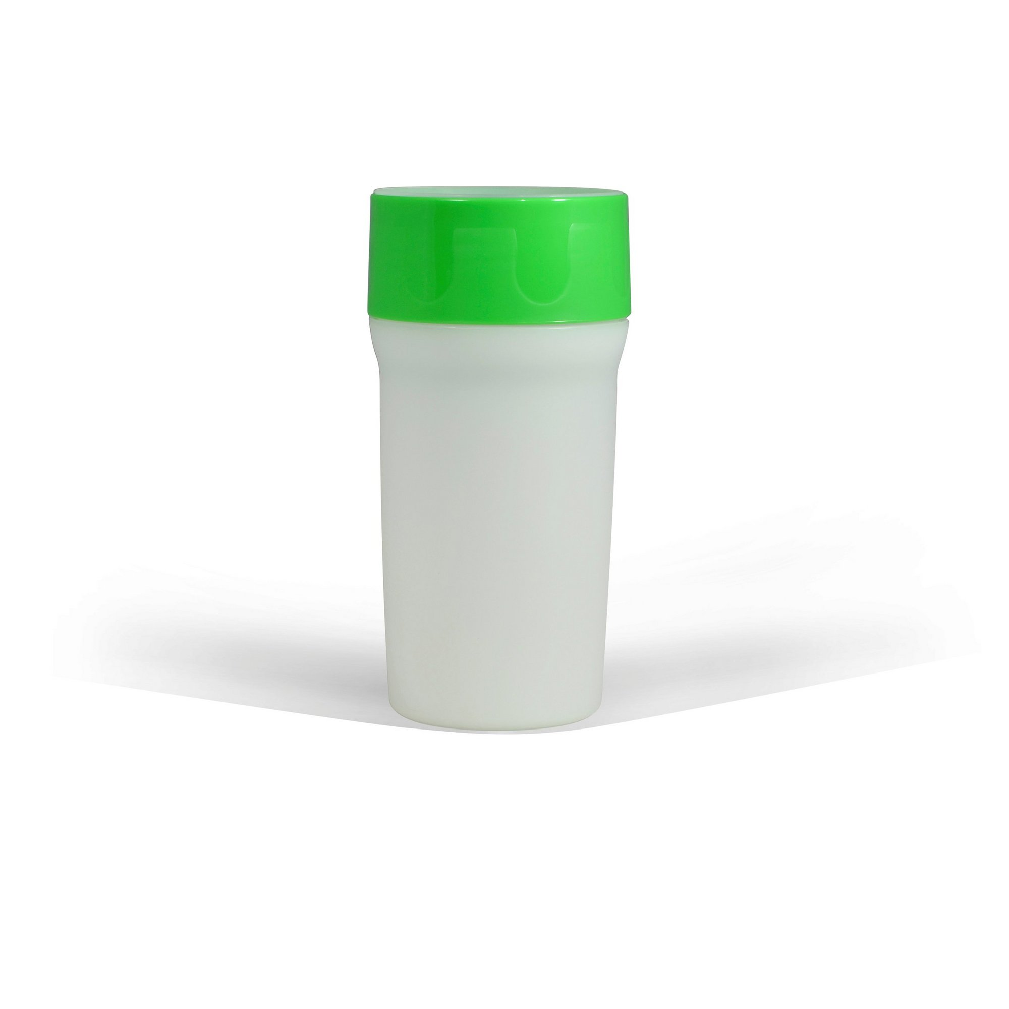 Image of LiteCup - Sippy Cup with Integrated Night Light