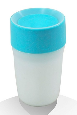 Little LiteCup Sippy Cup with Night Light