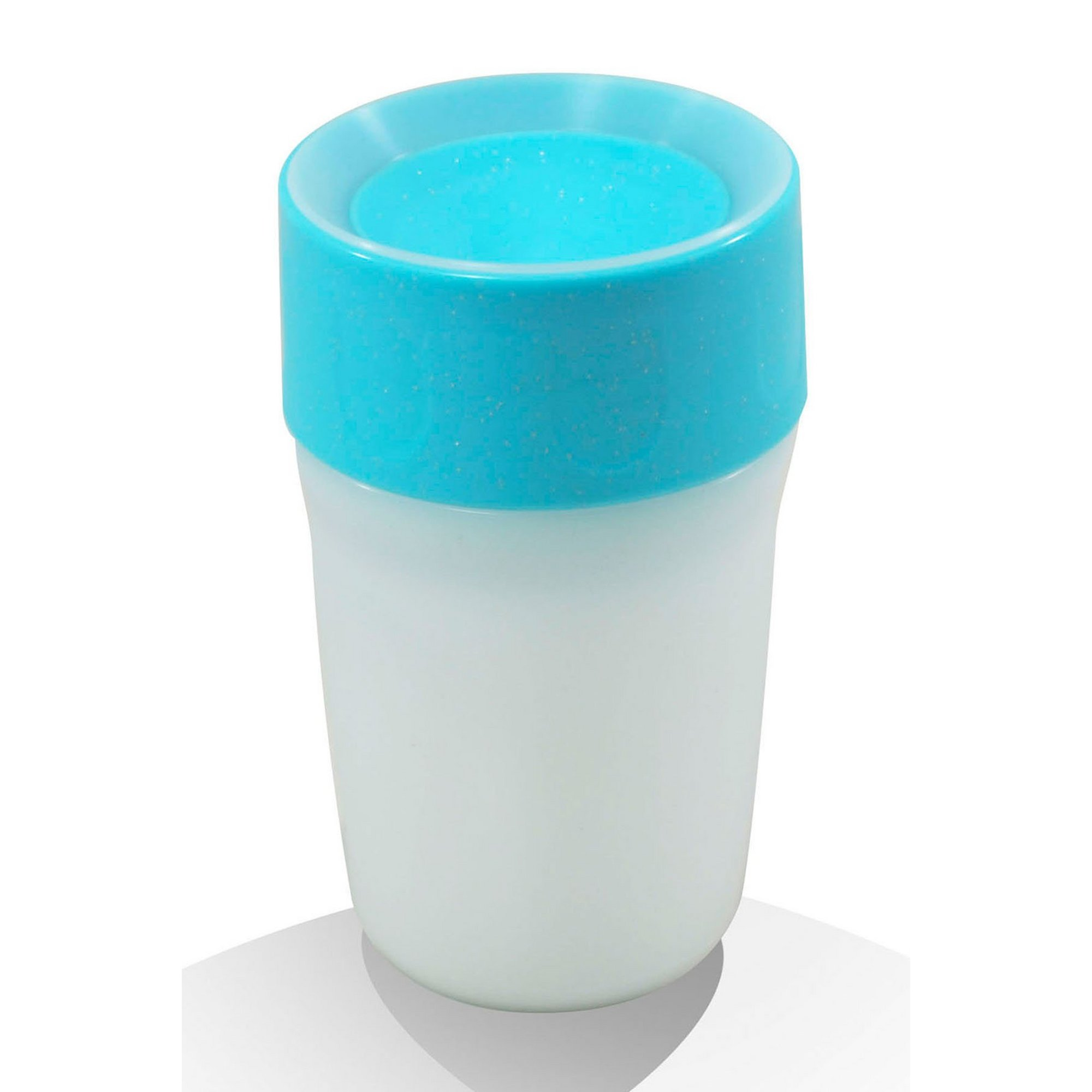 Image of Little LiteCup Sippy Cup with Night Light