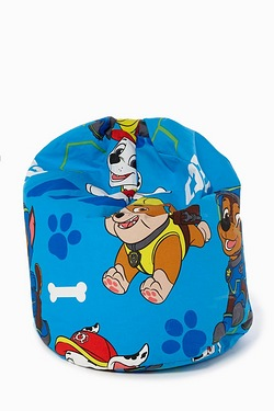 Paw Patrol Spy Bean Bag