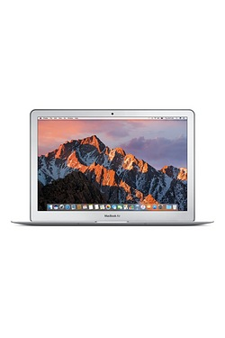 "MacBook Air 13"": 1.6GHz dual-core Intel Core i5, 256GB"