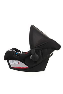 Obaby 0+ Infant Car Seat - Crossfire