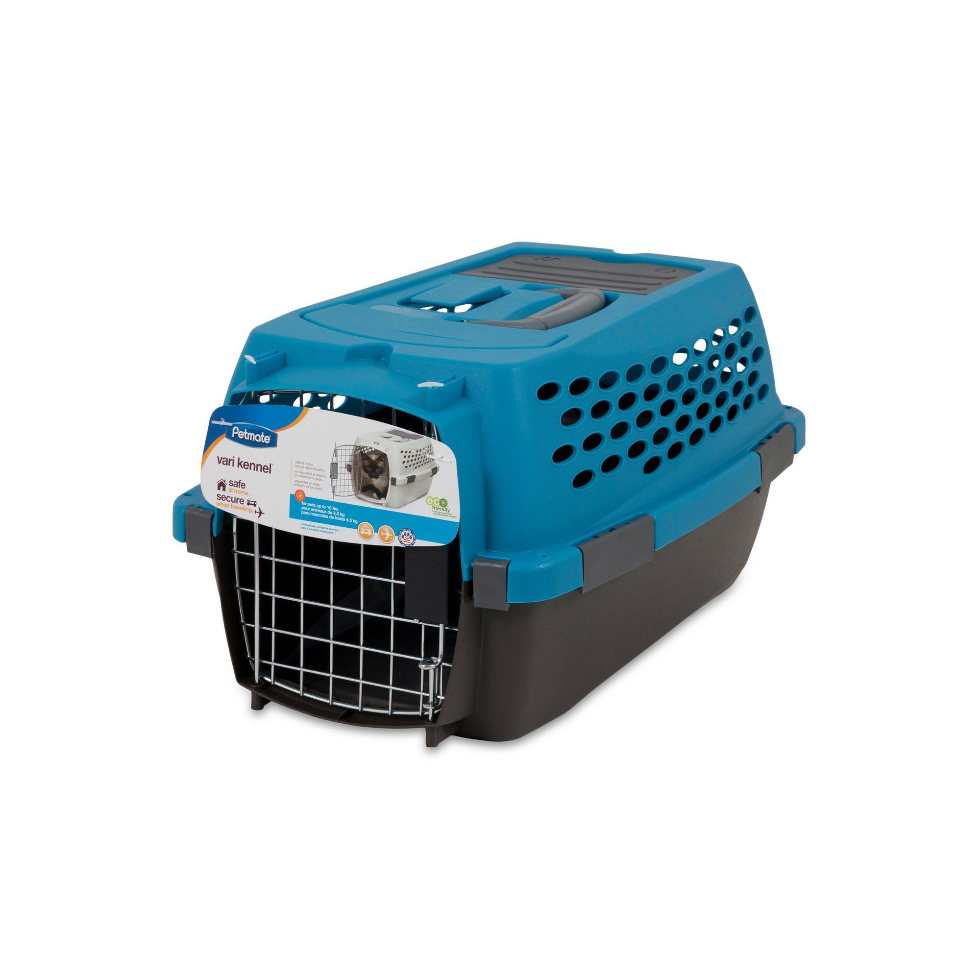 Image of Vari Kennel II Fashion Pet Carrier