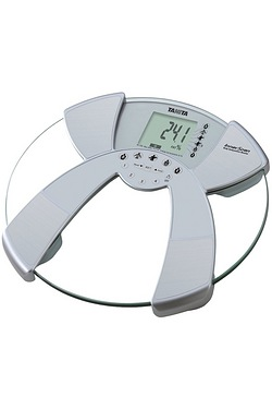 Tanita BC-532 Innerscan Body Composition Monitor Scale