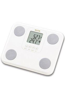 Tanita BC-730 Innerscan Body Composition Monitor Scales